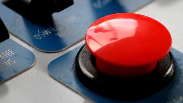 Veliko crveno dugme - Sputnik Srbija