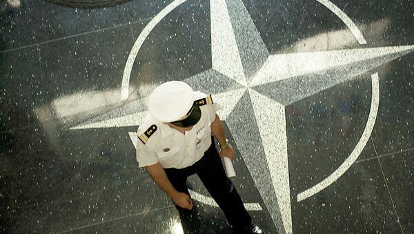 НАТО - Sputnik Србија
