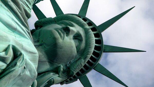 Kip slobode - Sputnik Srbija