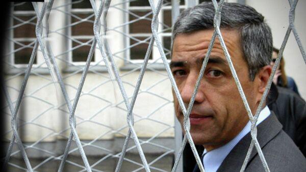 Oliver Ivanović - Sputnik Srbija