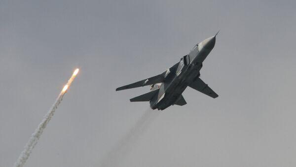Vojne vežbe - Sputnik Srbija