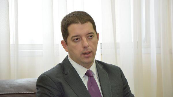 Српска листа ће сама донети одлуку у консултацијама са владом Србије о свом повратку у косовске институције - Sputnik Србија