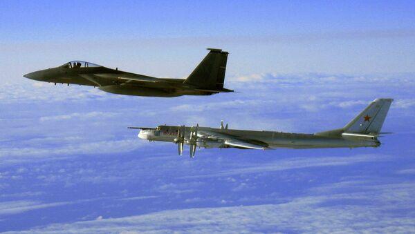 Avioni SAD - Sputnik Srbija
