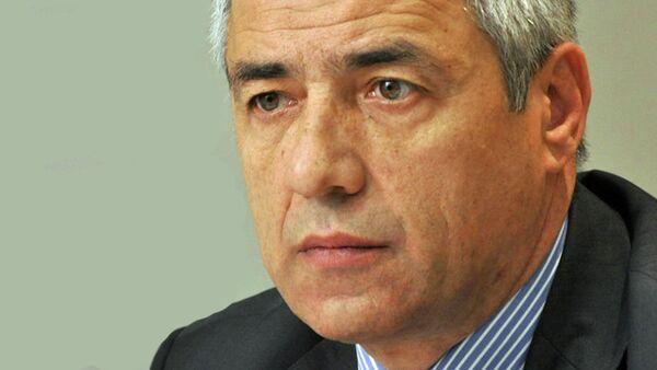 Prekid postupka i odbacivanje optužnice jedini način da se Euleks iz ovoga izvuče sa manjom štetom. - Sputnik Srbija