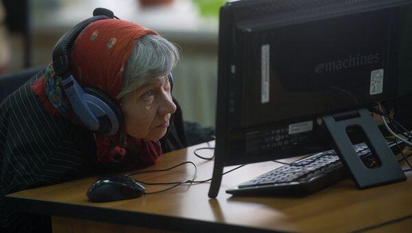 Stručnjaci: Ljudi žele da čuju i drugu stranu priče - Sputnik Srbija